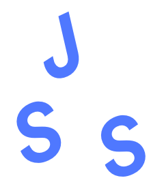 Jérôme Sprenger Sèvegrand